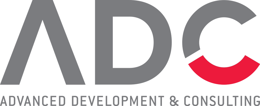 adc,consulting,advanced development